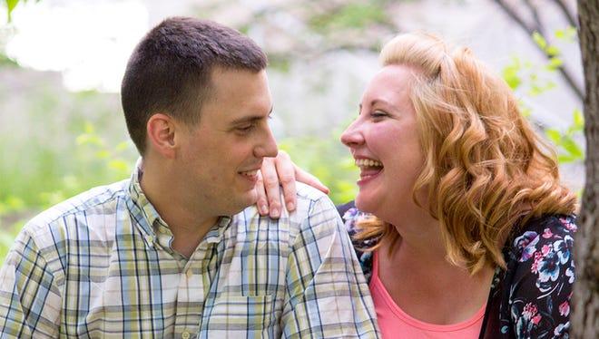 Carroll - Hitze Engagement
