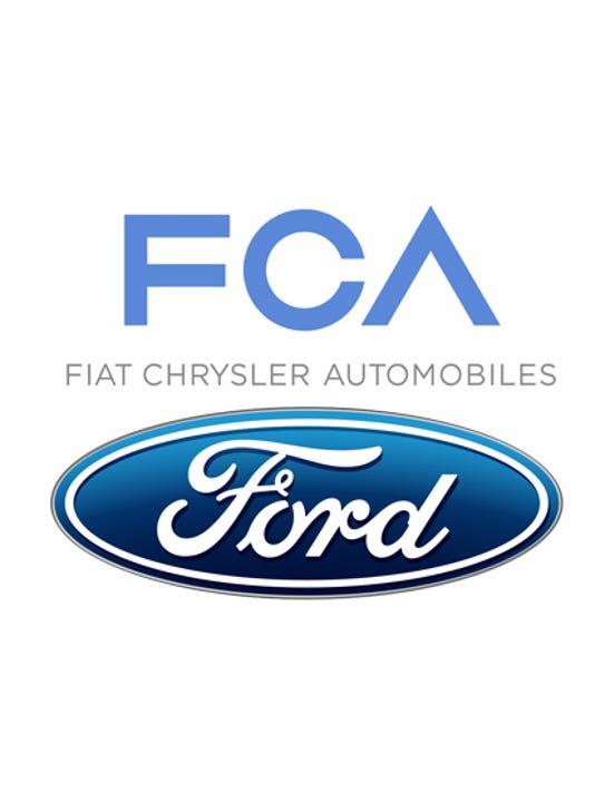 636607642471892348-fca-ford.jpg