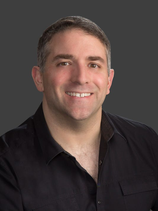 Mike Agugliaro Headshot.jpg
