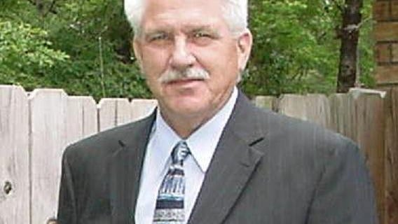 Milton Howard