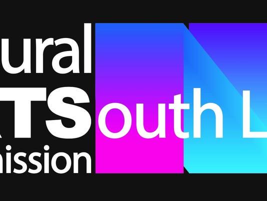 636245810379489893-cultural-arts-logo.jpg