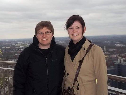 Photo from my visit to Dortmund.jpg