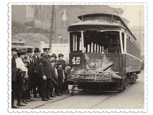 636586100168776573-bus-0514oldstreetcar-1-.jpg