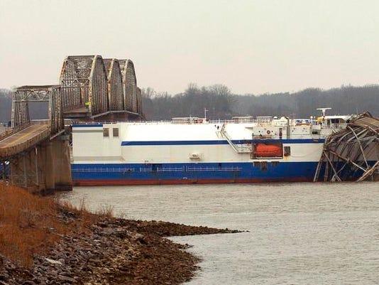 ferry bridge.jpg