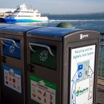How San Francisco's mandatory composting laws turn food waste into profit