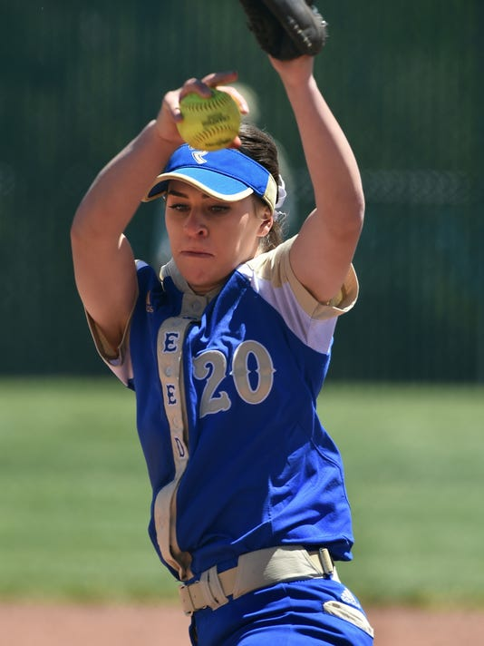 636324672390618482-softball-Reed---Damonte-3.jpg
