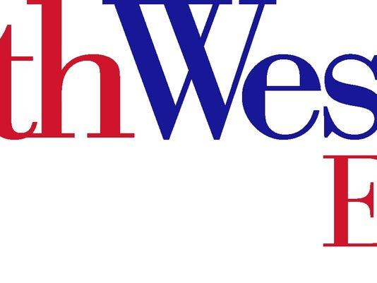 -FALBrd_06-16-2014_Tribune_1_A002~~2014~06~15~IMG_-NorthWestern_Energy_1_1_B.jpg