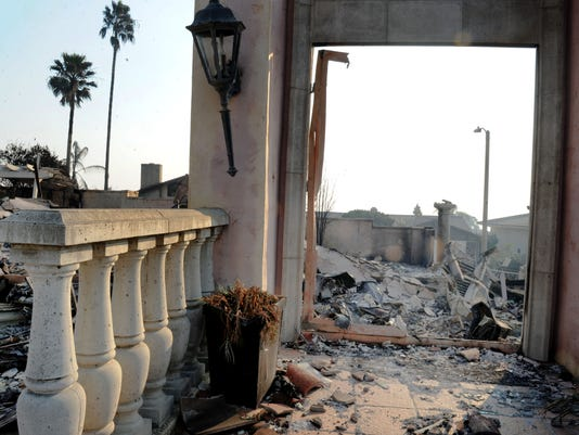 Ventura-Council-9.jpg