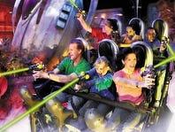Universal Orlando Discount (Insider Deal)