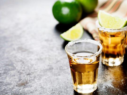 636184453008134925-Tequila.jpg