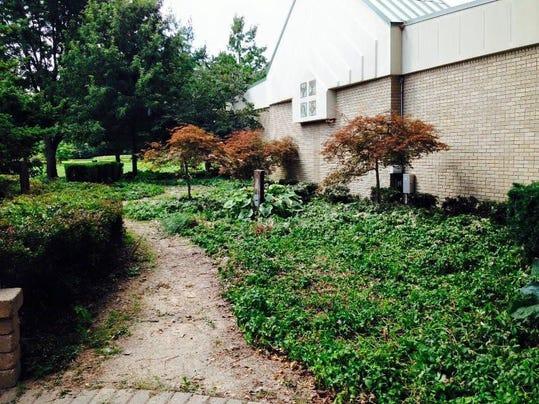 2 - GCY Serenity Garden