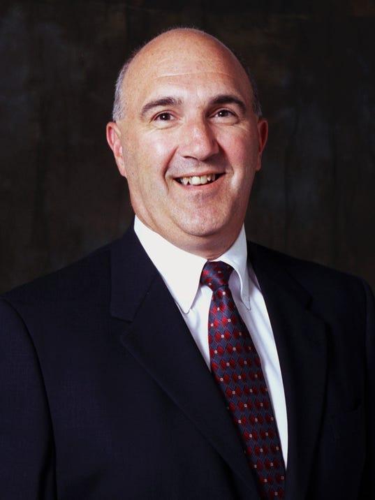 Greg Ianni