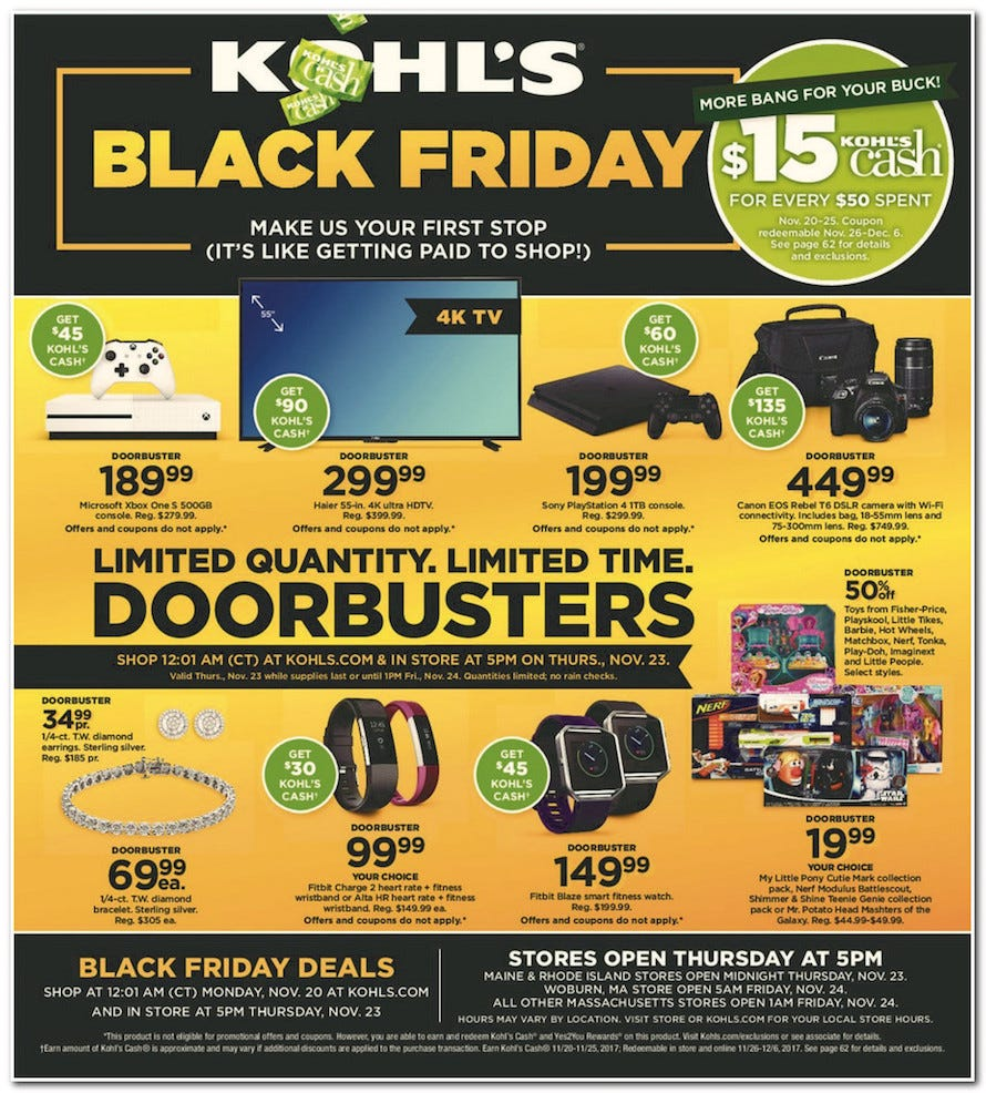 image regarding Guitar Center Printable Coupon named belk coupon code thanksgiving clip