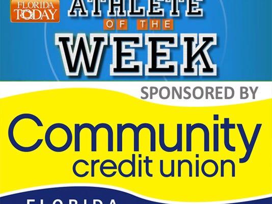 636298423515049519-SHALLOW-Athlete-of-Week-Community-Credit-Union-logos.jpg