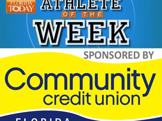636310538721526445-SHALLOW-Athlete-of-Week-Community-Credit-Union-logos.jpg