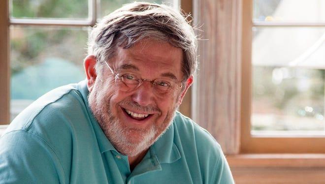 Guy Smith IV