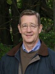 David Whitehurst