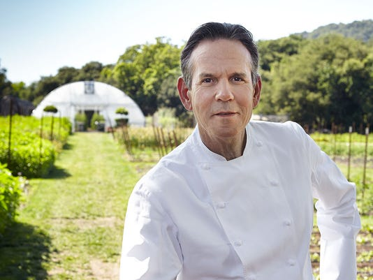 Chef Thomas-Keller-