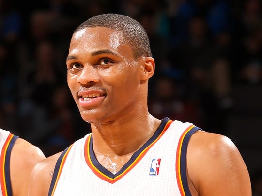 100113 russell westbrook