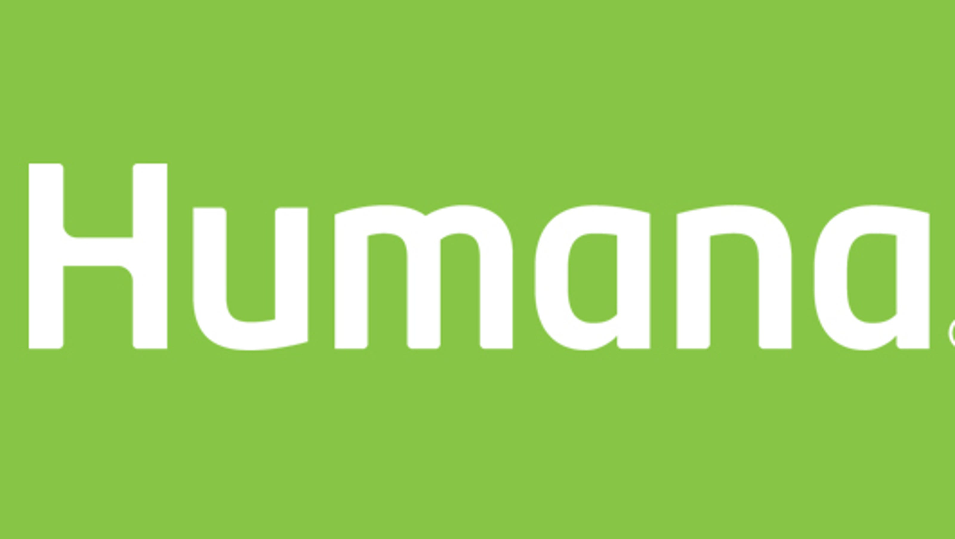 Humana Offers Telemedicine Technology Benefit In Nm Medicare