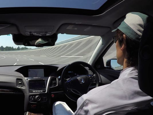 636325088909933054-Honda-self-driving-cars.jpg