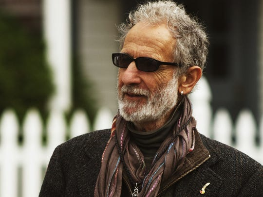 """""""Frank Serpico"""" is about the man whose life inspired"""