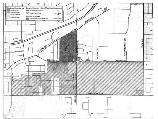 636004855826352247-Harrison-Appleton-boundaries-page-001.jpg