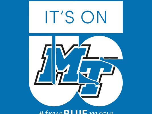 MTSU - Its On Us - LARGE MT.jpg