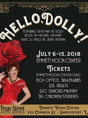 hello-dolly-470