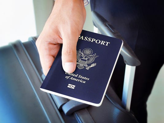 2017 passport updates: What you need to know
