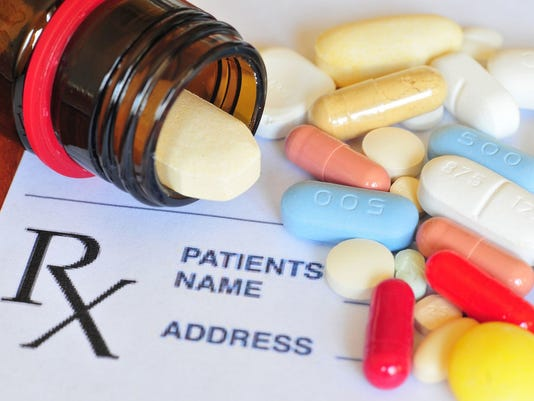 636439201390230215-WDHBrd2-10-17-2017-Herald-1-A001--2017-10-16-IMG-Prescription-pills-1-1-Q6K08V49-L1117219509-IMG-Prescription-pills-1-1-Q6K08V49.jpg