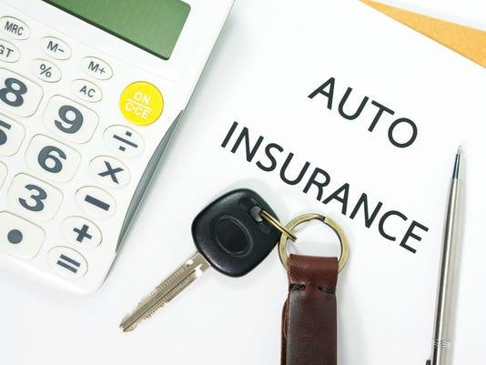 636688921836299150-NDN1Brd-05-01-2018-Eagle-1-A013-2018-04-30-IMG-Auto-insurance-1-1-6RLQ6C9T-L1216535317-IMG-Auto-insurance-1-1-6RLQ6C9T.jpg