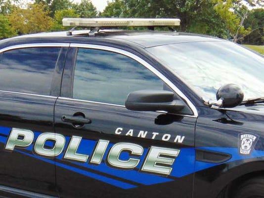636687578147003034-Canton-Police-car.jpg