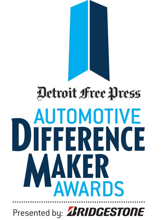 Detroit Free Press Auto >> 2016 Detroit Free Press Automotive Difference Maker Awards