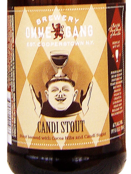 636583531899673517-Beer-Man-Ommegang-Candi-Stout.jpg