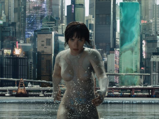 ghost-in-the-shell-scarlett-johansson.jpg