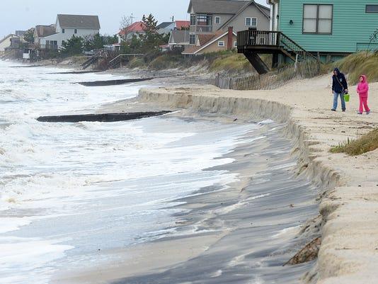 sand.erosion.broadkill