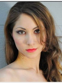 Katrina Muench, 24, husband Carroll Buchanan, 26, each face  felony insurance fraud charges related to a 2013 Dodge Dart.