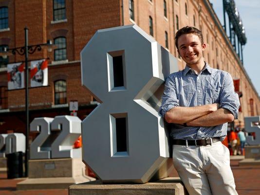 College_Baseball_Analytics_44675.jpg
