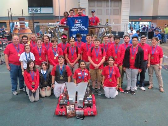 636263974164399121-robotics-team.jpg