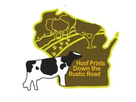 Jr-Holstein-lg-logo.JPG
