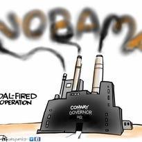 Friend of Coal