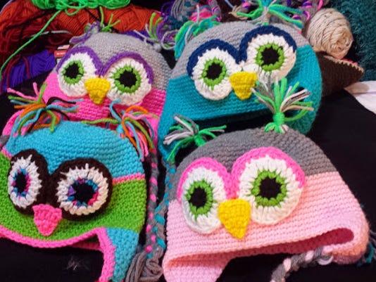 Wade House Craft Fair