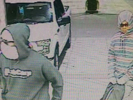 635773006886822959-suspects-armed-robbery
