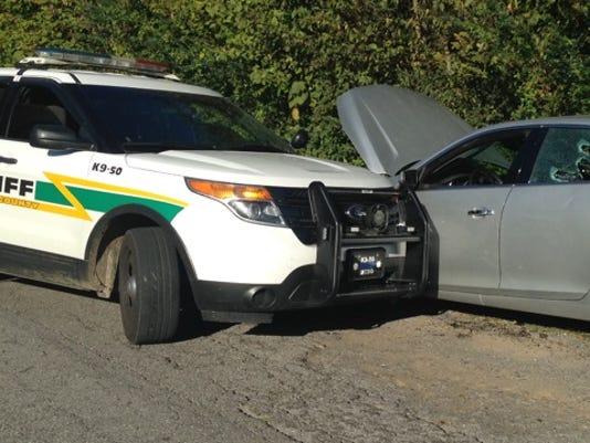 635808743863677080-stolen-car