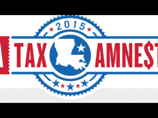 635870036881531068-Tax-amnesty-logo.PNG