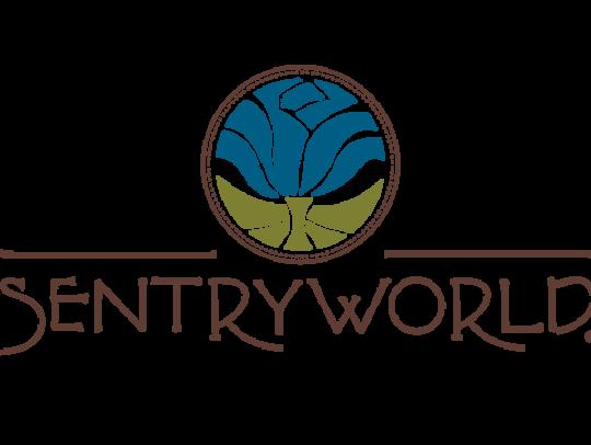 SentryWorld