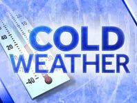 Weather delays and closings on Delmarva