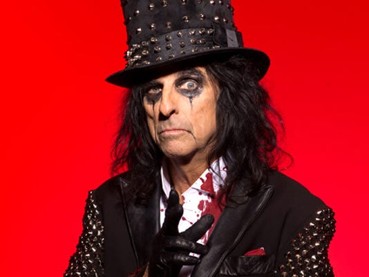 635966682903756636-Alice-Cooper-at-Grand-Sierra-Resort-on-Tuesday-October-25-2016-640x360.jpg