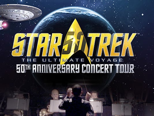 635974664820636087-Star-Trek-The-Ultimate-Voyage-50th-Anniversary-Concert-Tour-640x360.jpg